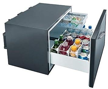 Mini Einbau Kühlschrank : Schubladen minibar kühlschrank dm 50 thermoelektrisch