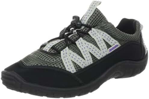 Northside Women's Brille II Water shoe