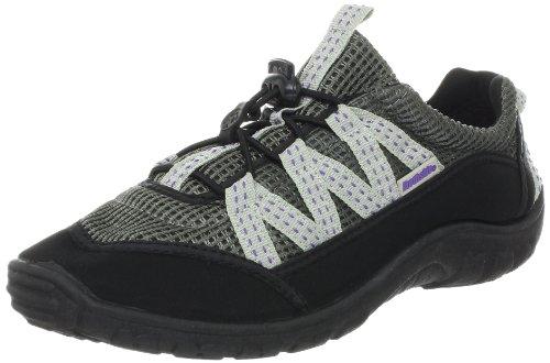 Northside Women's Brille II Water Shoe,Grey,7 M US
