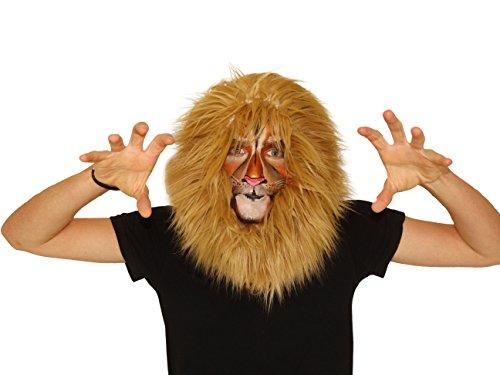 Buy friend costume ideas for halloween