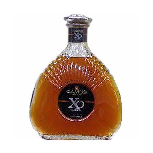 カミュ XO エレガンスの商品画像