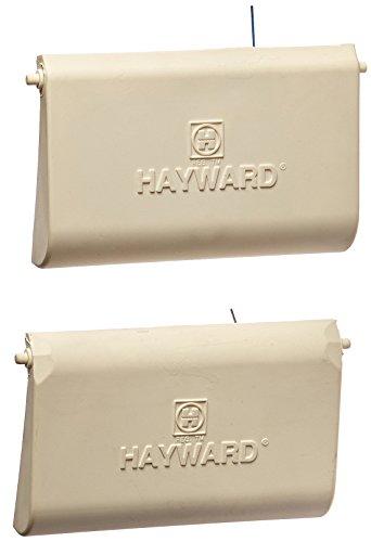 Hayward Parts - 6