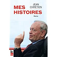 Mes histoires (French Edition)