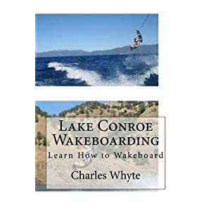 Boats For Sale Lake Conroe