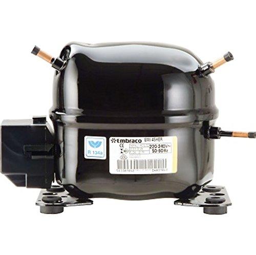 embraco-em45hhr1-1-5-hp-115v-compressor-r-134a