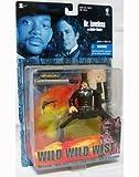 Wild Wild West:The Movie Kenneth Branagh As Dr. Loveless with Spider Blaster by Wild Wild West:The Movie