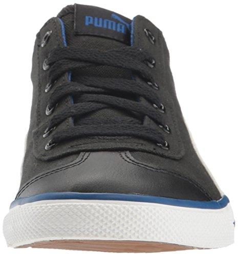 Puma 917 Fun Lona Zapatillas