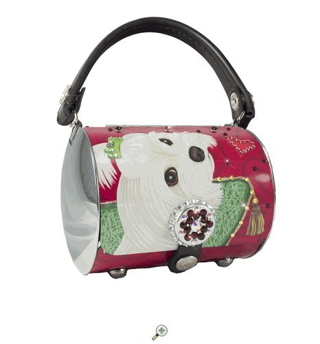 maltese-w-crystals-poptank-mini-flair-handbag-pop-culture-made-fabulous