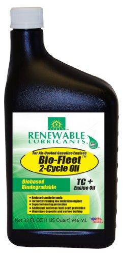 renewable-lubricants-85881-bio-fleet-tc-2-cycle-engin-oil-1-quart-bottle