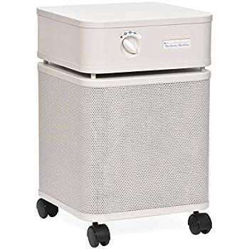 Austin air b402b1 bedroom machine air purifier - Austin air bedroom machine air purifier ...