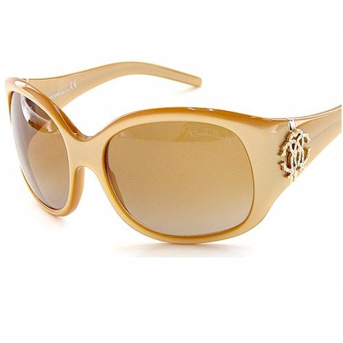 Roberto Cavalli assarraco 313 color T28 Gafas de sol: Amazon ...