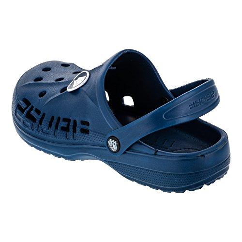 2surf M434bl Per Uomo Tempo Libero Pantofole Da Il Blau Giardino rx8rS