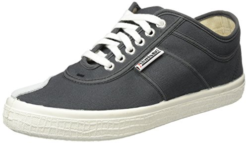 Kawasaki Rainbow 2.0 Core, Zapatillas Unisex Adulto Gris (Brown/tan/white)