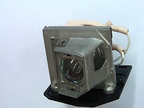 ACER Replacement LAMP for X1261P and - X1161P - EC.JBU00.001 [Camera]