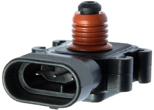 ACDelco 213-796 GM Original Equipment Manifold Absolute Pressure Sensor