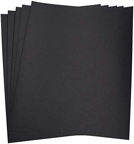 VSM 0007681420400 Schleifpapier CP918 Silizium-Carbid-Körnung 400, 230x280mm