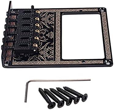 SUPVOX GA361A Accesorios de instrumentos musicales de 6 cuerdas ...