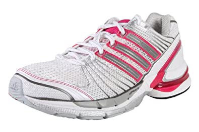 Adidas AdiStar Ride Womens Running Shoes Jogging trainers AS