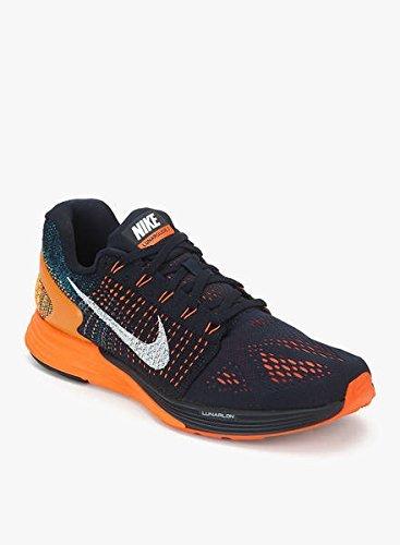 Men's Basketball Shoes. Nike.com
