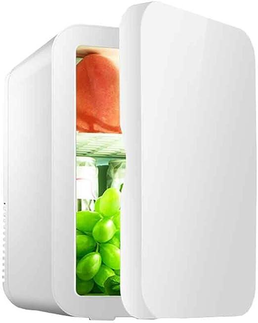 Nevera Neveras Congelador Refrigerador Leche de pecho de ...