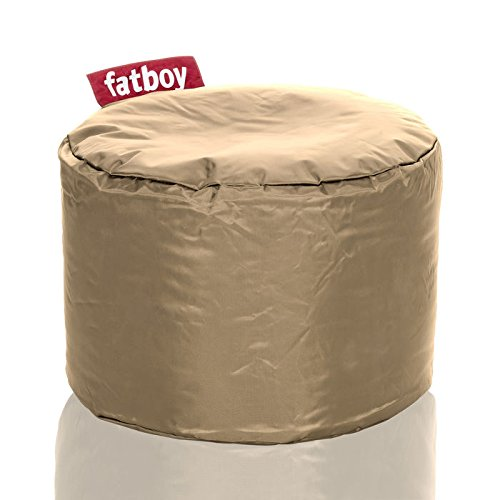 Fatboy Point Small Bean Bag Chair