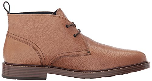 Cole Haan Mens Adams Grand Chukka Boot Woodbury Ruzzolato