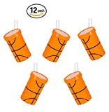 PlayO Sports Noisemakers (Basketball) - Air Blasters Stadium horns