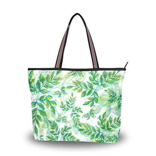 Handbag Bag Shopping Bag...