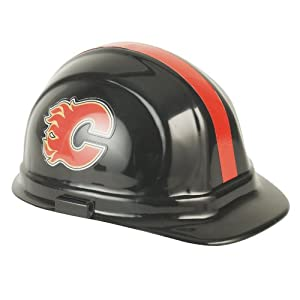 NHL Hard Hats 5