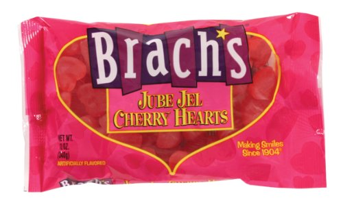 brachs-jube-jel-cherry-hearts-valentine-candy