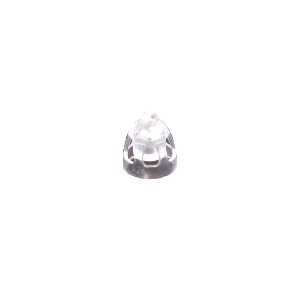 Oticon MINIFIT Dome Tips 10-pack (6mm SMALL OPEN)