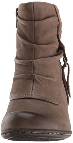 Rockport Women's Hill Alexandra Stone Cobb Boot pv5wx7
