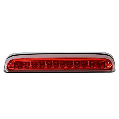 2000 ford ranger xlt tail lights - 8