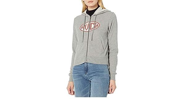 I Would Prefer Not To Lazy Rebel Sarcastic Zipper Sweat Shirt Zip Sweatshirt