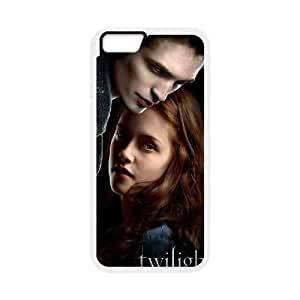 wugdiy New Fashion Hard Back Cover Case for iPhone6 4.7