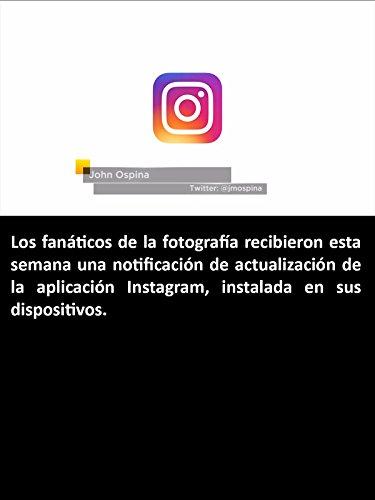 amazon aplicaciones - 8