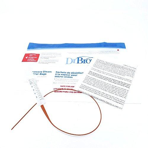Nasogastric Tube (Lifeline Pet Supplies Tube Feeding Kit 3.5FR)