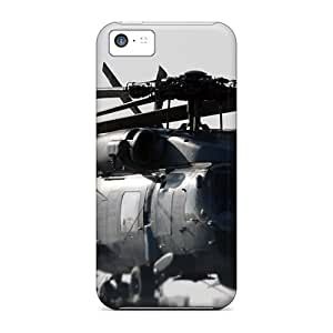 New Arrival Premium 5c Cases Covers For Iphone (deck Aircraft)