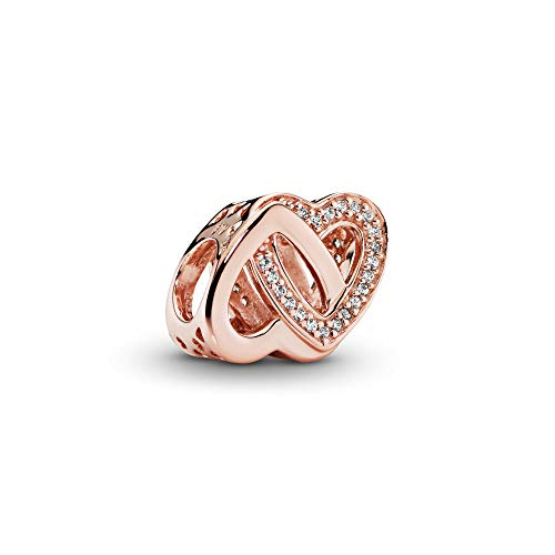 Pandora-Jewelry-Entwined-Hearts-Cubic-Zirconia-Charm-in-Pandora-Rose