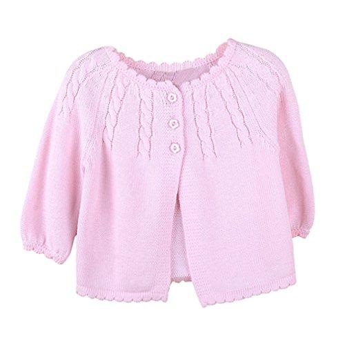 Princess Sweater Jacket - 5