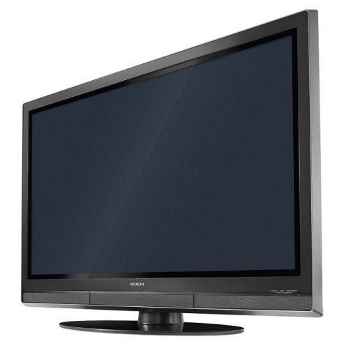 amazon com hitachi p50h401 50 inch hd1080 plasma hdtv electronics rh amazon com Hitachi Manuals Television Hitachi Manuals Television