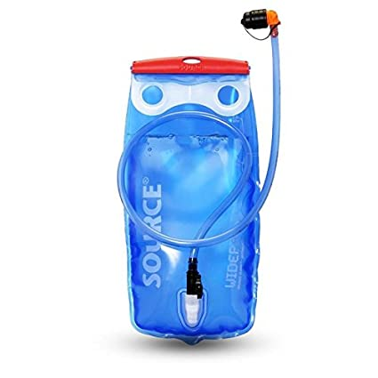 SOURCE - Poche A Eau Widepac 2 L