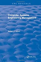Computer Systems Engineering Management Front Cover