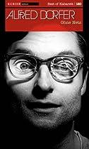 cd Künstler Ohne Netz Alfred Dorfer  DVD