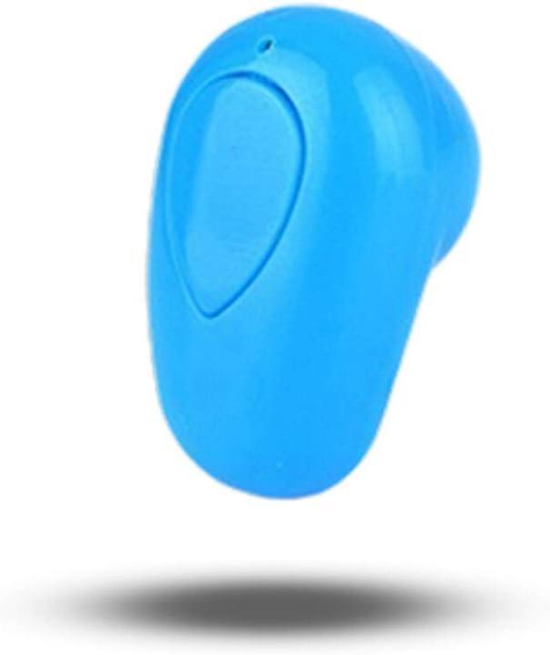 YOUWEI Wireless Bluetooth Earphone S520 Mini Sport: Amazon