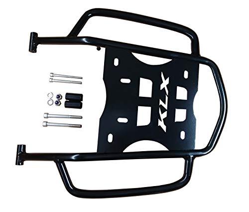 Top Case Rear Rack compatible with Kawasaki KLX250 KLX250S KLX250SF 2008-2020