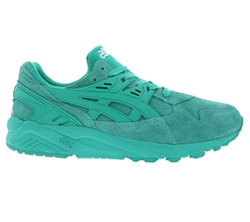Spectra Multicolor Mint Kayano Asics Asics Gel Trainer qZFYXfIw