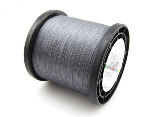 Free shipping tri poseidon 1000m 1093 yard fishing line for 30 lb fishing line