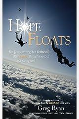 Hope Floats by Greg Patrick Ryan (2011-11-24) Paperback
