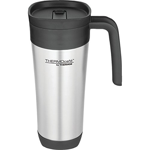 Thermos Gs1500tri6 Insulated Travel 20 Ounce